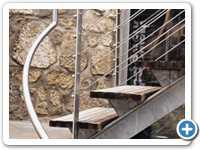 bridco-wire-rope-and-glass-balustrade-insitu (16)