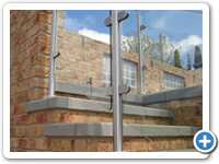 bridco-wire-rope-and-glass-balustrade-insitu (2)