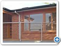 bridco-wire-rope-and-glass-balustrade-insitu (22)