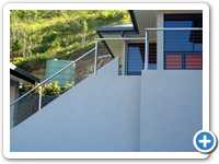 bridco-wire-rope-and-glass-balustrade-insitu (24)