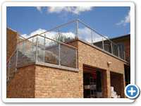 bridco-wire-rope-and-glass-balustrade-insitu (25)