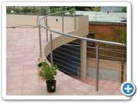 bridco-wire-rope-and-glass-balustrade-insitu (26)