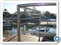bridco-wire-rope-and-glass-balustrade-insitu (29)