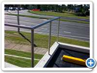 bridco-wire-rope-and-glass-balustrade-insitu (31)