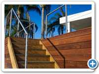 bridco-wire-rope-and-glass-balustrade-insitu (34)