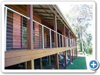 bridco-wire-rope-and-glass-balustrade-insitu (42)