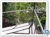 bridco-wire-rope-and-glass-balustrade-insitu (44)