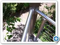 bridco-wire-rope-and-glass-balustrade-insitu (45)