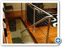 bridco-wire-rope-and-glass-balustrade-insitu (5)