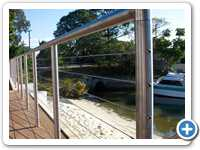 bridco-wire-rope-and-glass-balustrade-insitu (55)