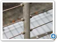 bridco-wire-rope-and-glass-balustrade-insitu (57)