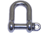 Stainless Steel Hardware icon
