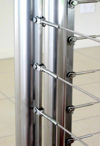 About Bridco Stainless Steel Hardware Wholesalers Australia