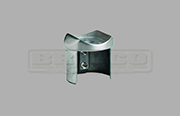 Stainless Steel Channel System Fitting - Universal Fitting