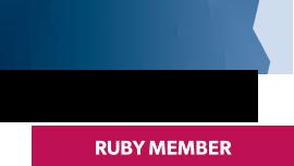 ASSDA Ruby Membership