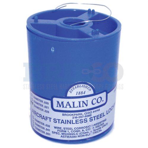 Stainless Steel Locking Wire or Tie Wire Grade 304