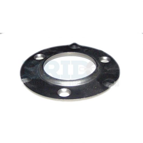 Weld On Base Plate