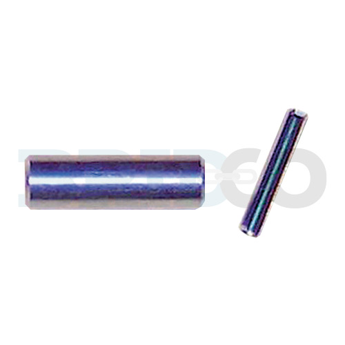 cromox Bolts and Pins CBP