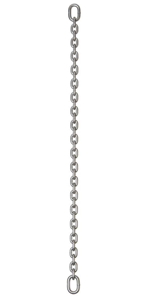 cromox Forerunnner Chain