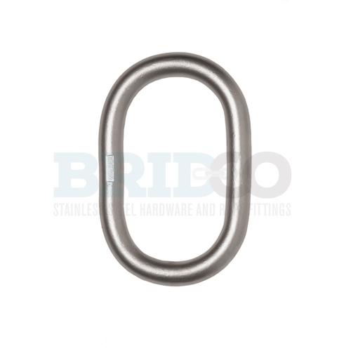cromox Oblong Master Link CAG