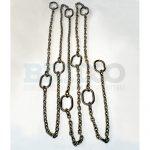 cromox Pump Chains CPK