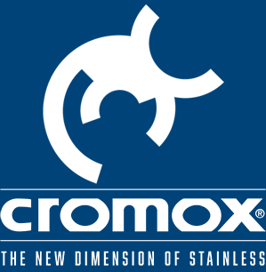 Cromox The New Dimension of Stainless