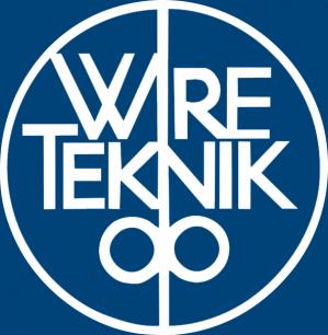 Wireteknik AB logo